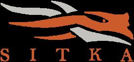 Sitka-Logo2