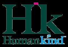 human-kind-logo